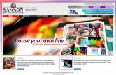 Portfolio Website Murah Full Flash SEO - 18