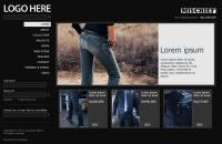 Portfolio Website Murah Full Flash SEO - 19
